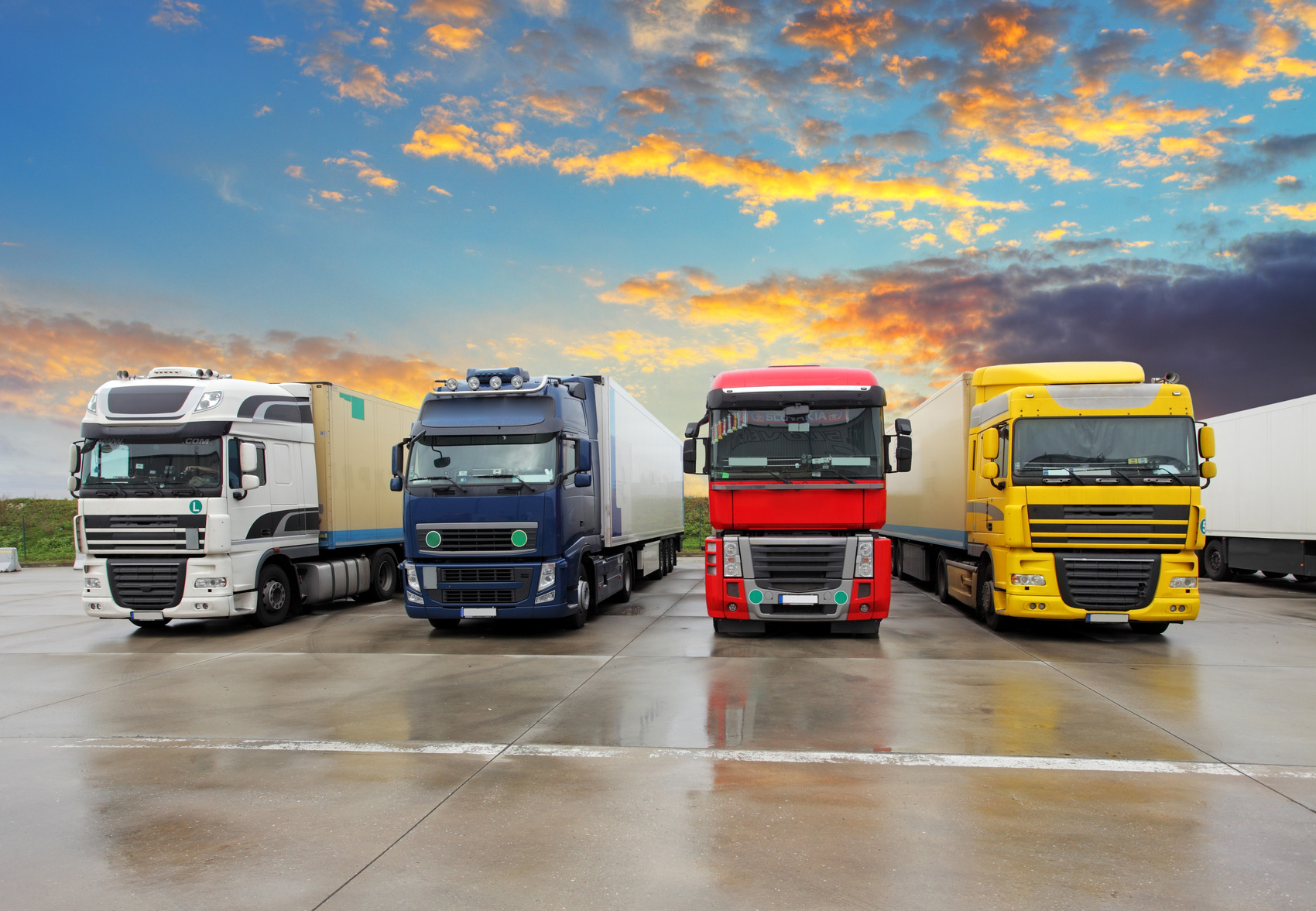truck delivery system Home trucks vocational pick-up & delivery hauling business and a piece-of-mind delivery system choose the pick-up and delivery truck built to boost efficiency.