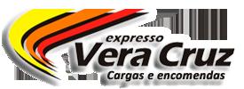 Expresso Vera Cruz